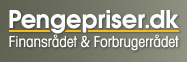 pengeprisers logo