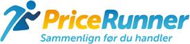 pricerunner-dk-logo